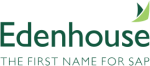 Edenhouse Solutions