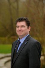 Richard Jones-Chief Technology Officer, LINKFRESH Software Ltd.