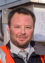 Brian Scheffe Msc-Nijuis Industries