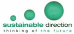 Sustainable Direction Ltd
