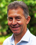 Dr Theo HackingDirector, Graduate EducationUniversity of Cambridge Institute for Sustainability Leadership