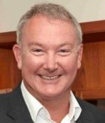 Mark Evans-Managing Director, R&D Tax Claims Limited.