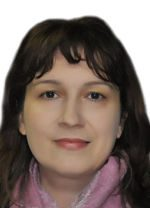 Dr Valentina Stojceska-Senior Lecturer,Brunel University London