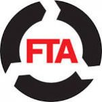 Freight Transport Association (FTA)